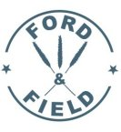 Ford & Field